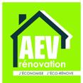 AEV rénovation